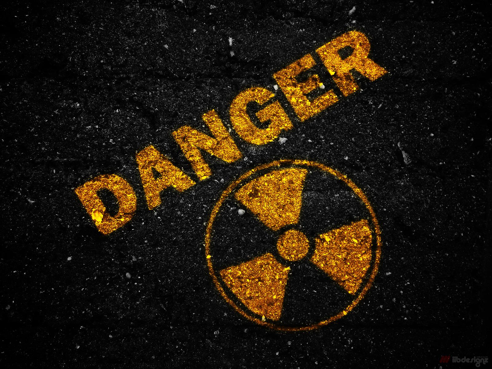 http://4.bp.blogspot.com/-Y_q--cXfb5A/UAOgMYKdBgI/AAAAAAAAAKk/bZWNH1wmWJM/s1600/danger-wallpapers_29840_1600x1200.jpg