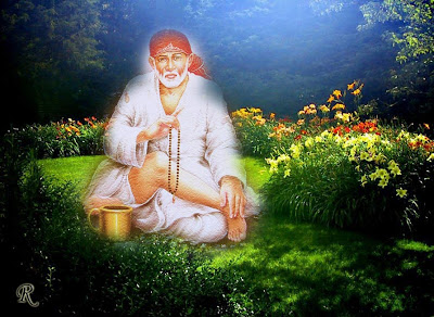 A Couple of Sai Baba Experiences - Part 129