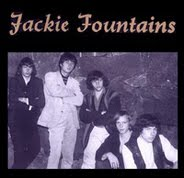 THE JACKIE FOUNTAINS