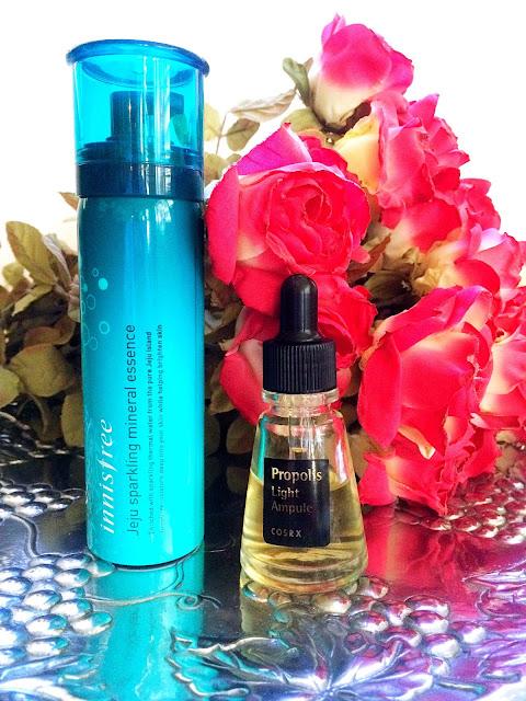Skin-Essence-Skin-Ampoule