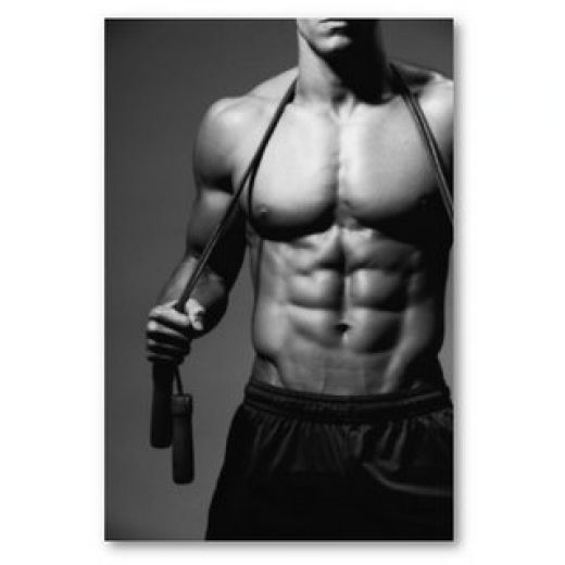 Top Fat Burning Exercises For Men : Know The Secrets Behind Fat Loss