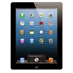 Harga Apple Ipad 4 16GB Rp. 6,850,000