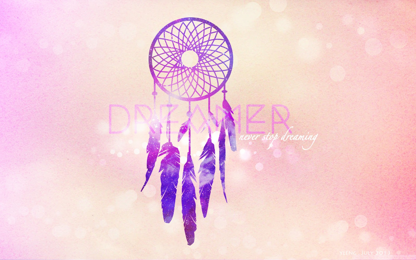 Dream Catcher Wallpaper Related Keywords &amp Suggestions