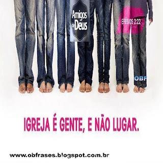 proverbios brasileiros