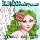 SLS Lines