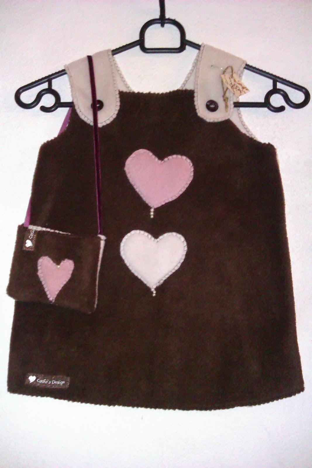 søte kjoler til barn norweigian