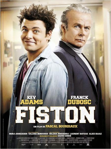 http://www.allocine.fr/film/fichefilm_gen_cfilm=218634.html