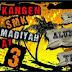 Tour Reuni SMK MUHAMMADIYAH 3 TANGSEL !!!