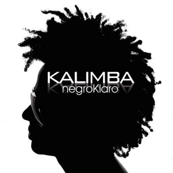 frases de kalimba las mejores frases de kalimba frases de canciones de kalimba las mejores frases de kalimba frases de canciones de amor kalima frases de canciones romanticas kalima negroklaro negro klaro negroKlaro cover, caratula
