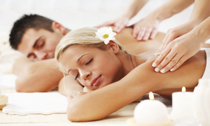 Massage Therapy top 10 colleges in the world