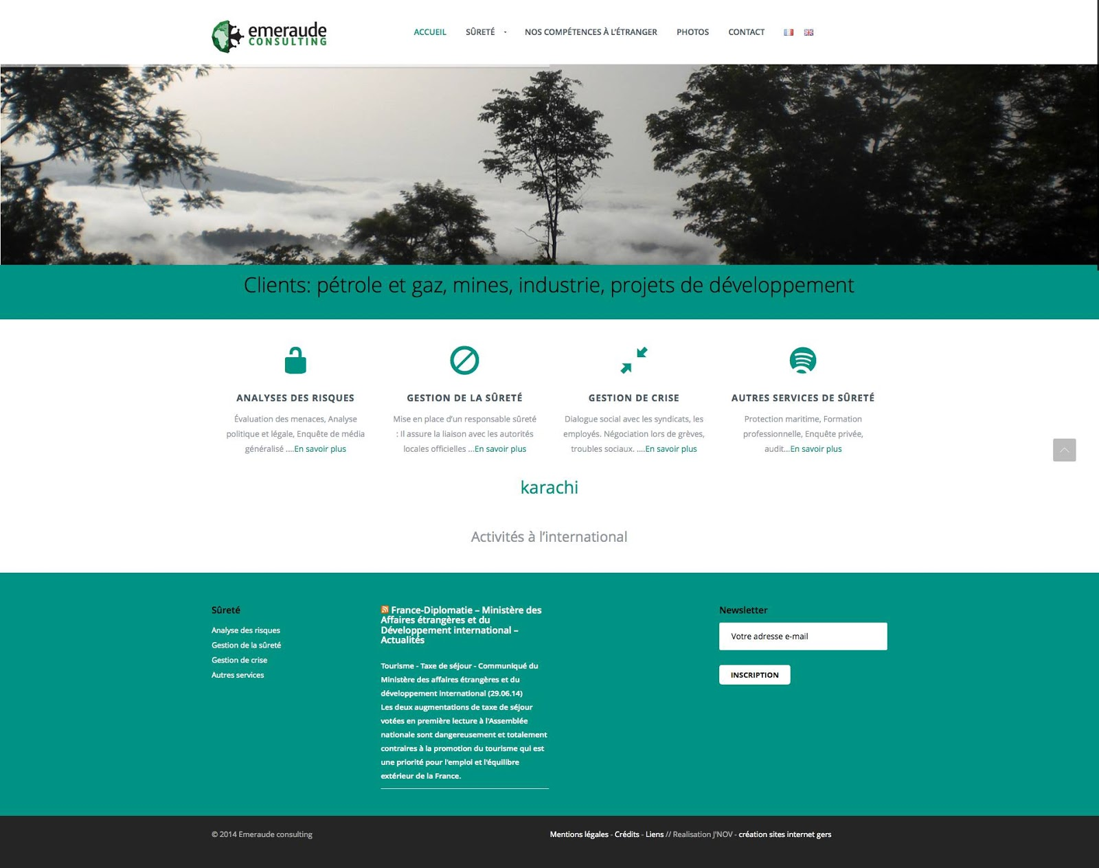 http://www.emeraude-consulting.fr