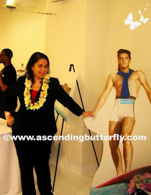 IGIGI by Yuliya Raquel, Monroe Pant Suit, Luella Scarlet Tunic Top, Pants, Blouse, Suit, Suits