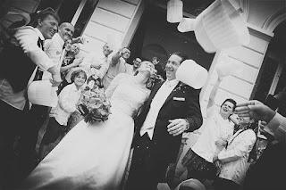 photographe mariage le beausset