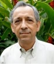 Prof. Dr. Pablo Marcelo Diener Ojeda
