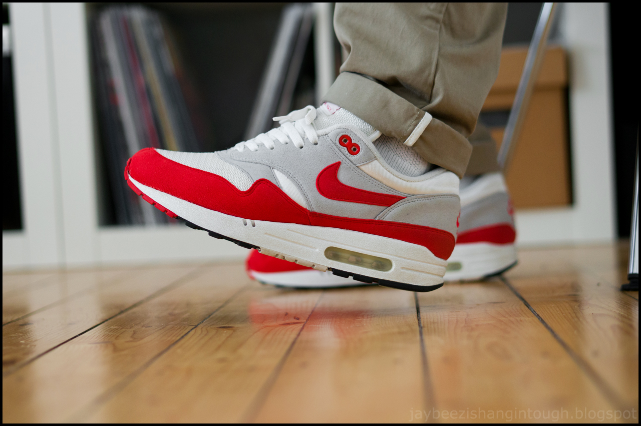 youth air max 90 infrared