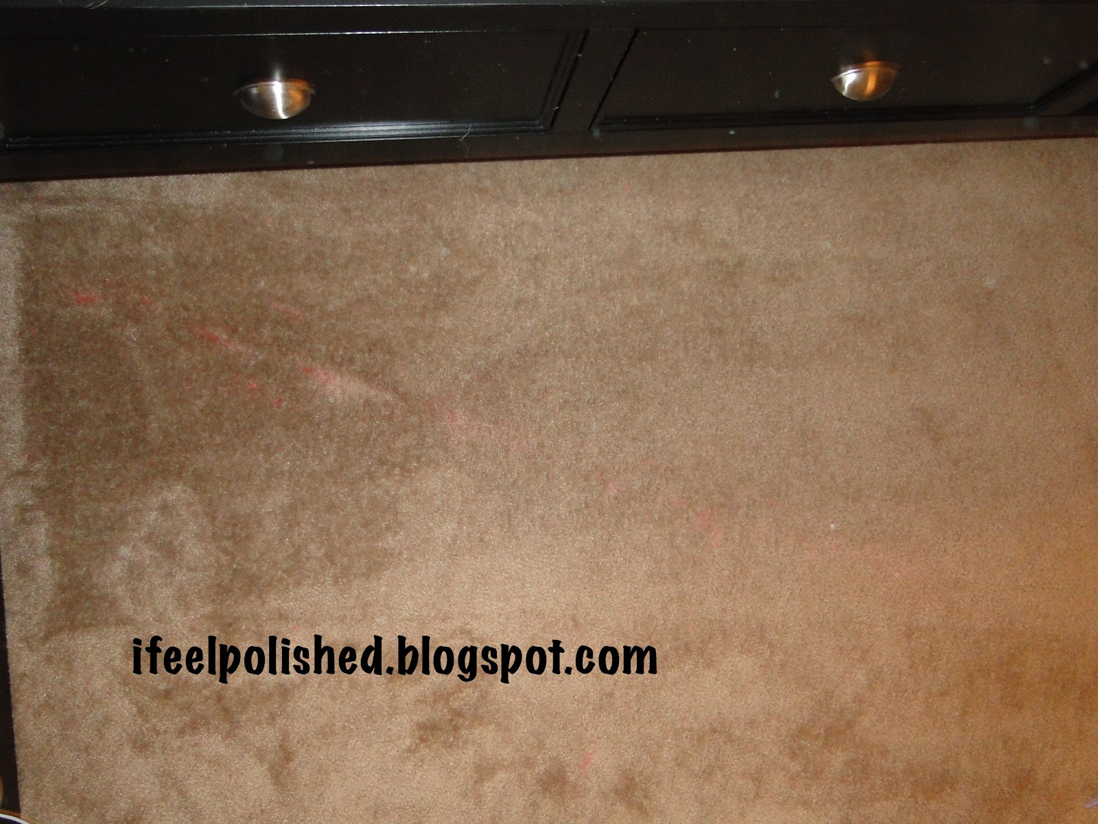 Removing dried nail polish from carpet - How To Remove Nail Polish From Carpet