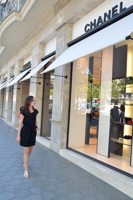 holidays-summer-look-barcelona-vestido-verano