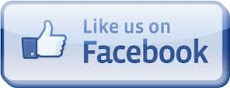 Visit us at Facebook