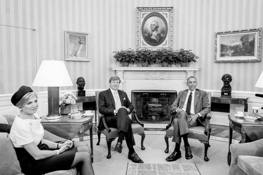 oval office july 2015. king willemalexander and queen maxima meet president obama at the white house june 1st 2015 washington dc oval office july u