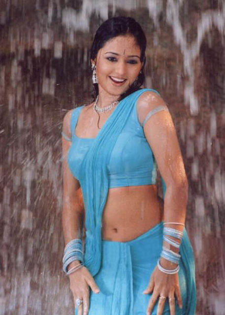 Tamil Actress Gajala Hot Stills Gajala Hot Navel Show Photoshoot images