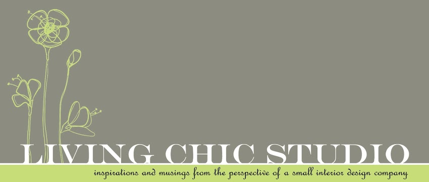 Living Chic Studio