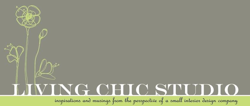 Living Chic Studio