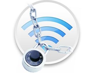 كيف تحمي شبكة WiFi الخاصة بك من الأختراق
