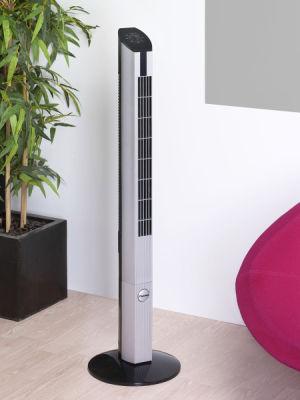 Beste ventilator slaapkamer – Huis schoonmaken