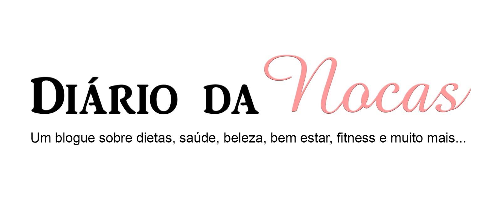 Diário da Nocas