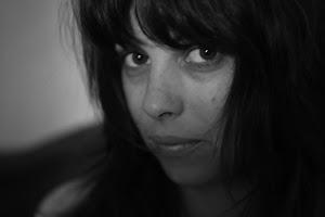 Patricia Leal (Lisbon, Portugal)