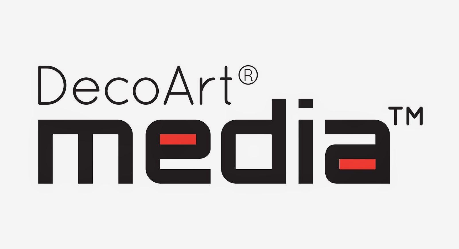 DecoArt Media
