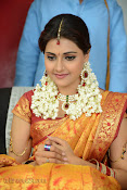 Mano Chitra Photos from Malligadu Marriage Bureau-thumbnail-3