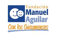 Fundación Manuel Aguilar