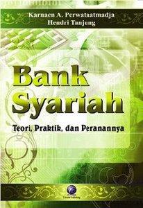 Translate Peran Stakeholder Perbankan Syariah