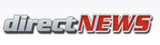 http://4.bp.blogspot.com/-YaCVLOhKBuU/TqtB4QsRJsI/AAAAAAAAQ34/Bssa-XOKeM8/s320/directnews.jpg