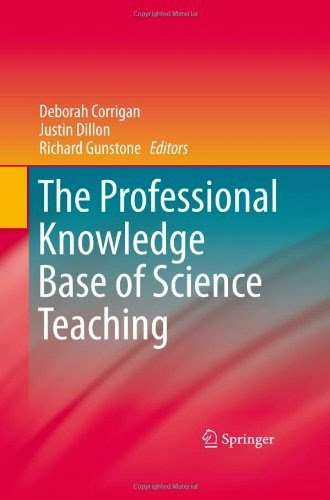 http://www.kingcheapebooks.com/2014/09/the-professional-knowledge-base-of.html