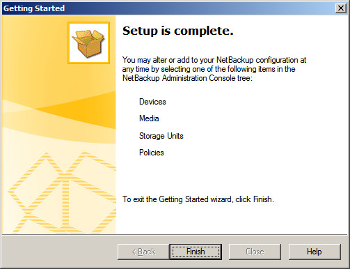 how to create backup cd for windows 7