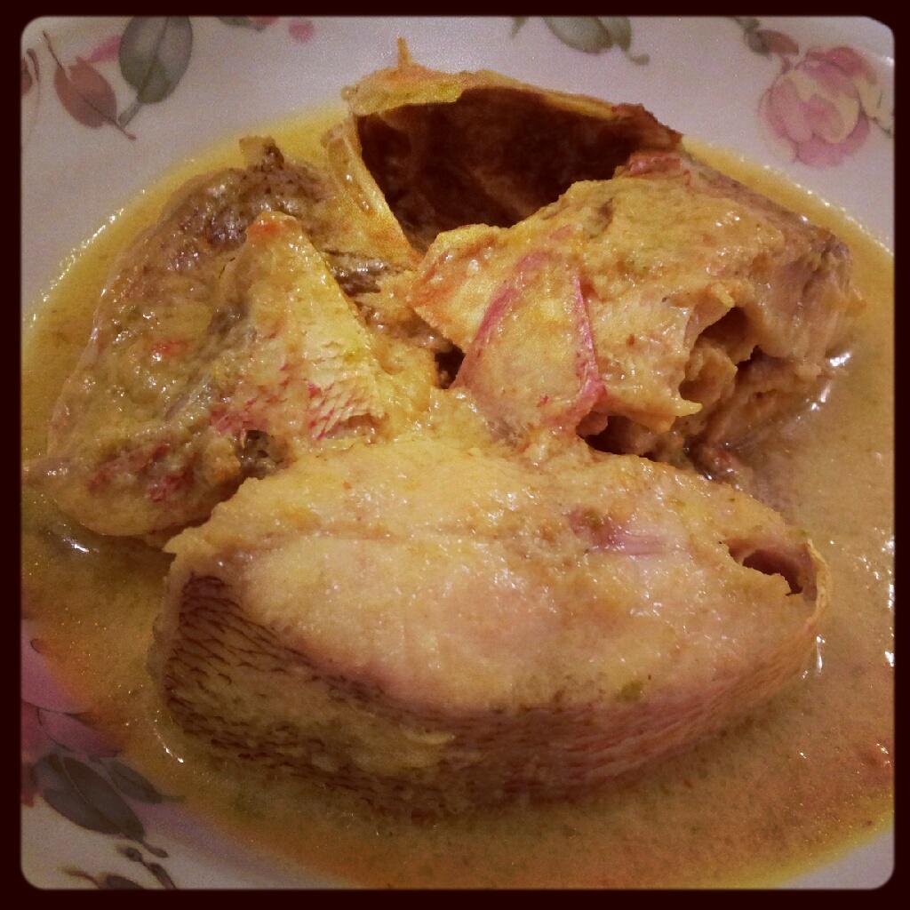 Image Result For Resipi Masakan Malaysiaa