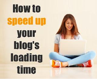 percepat-loading-blog
