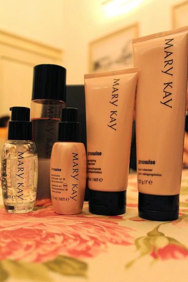 alburnumbybiel uroda, spotkanie kosmetyczne,kobiece spotkanie, kosmetyki alburnumbybiel, kosmetyki mary kay, oczyszczanie twarzy, idealny makijaż, zdrowie i uroda, czy kosmetyki mary kay są dobre, opinie o kosmetykach mary kay, czy wartko kupic kosmetyki Mary kay, spotkanie kosmetyczne, blog kosmetyczny, kosmetyki z wyskokiej pólki,
