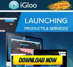 iGloo Premium