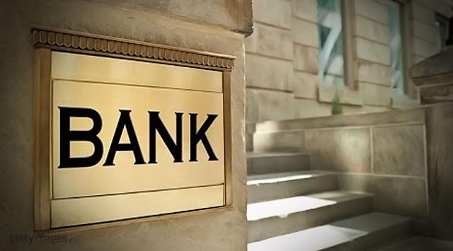Penipuan Perbankan ,Anda Bisa Aja Masuk Penjara