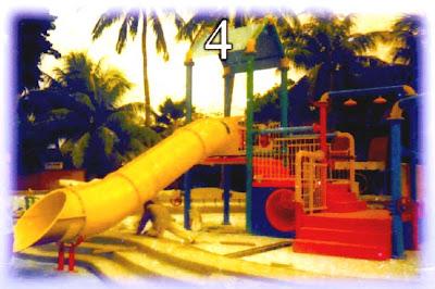 Playground_Perosotan_ayunan_jungkat-jungkit