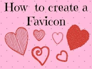 makeupbeautyandme.blogspot.com