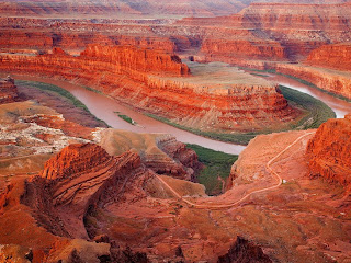 grand canyon overlook-picture of grand canyon
