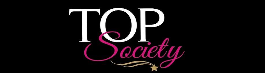 Top Society