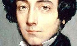 (Alexis Tocqueville)