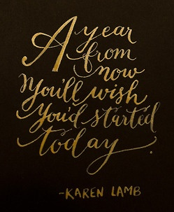 http://2013yearoflettering.tumblr.com/