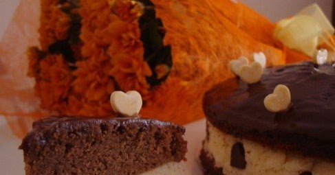Торт детский ромашка фото 6