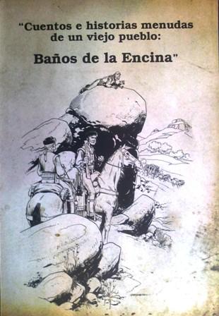 Libro del Museo
